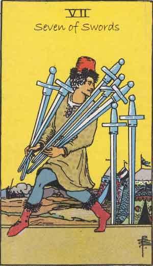 7-of-swords-p