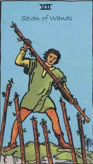 7-of-wands-free-tarot-reading-p