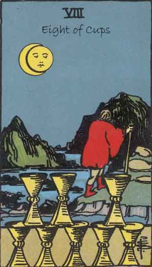8-of-cups-free-tarot-reading-p