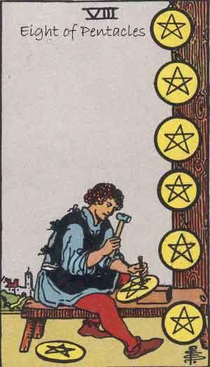 8-of-pentacles-free-tarot-reading-p