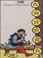 8-of-pentacles-free-tarot-reading-s