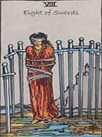 8-of-swords-free-tarot-reading-s