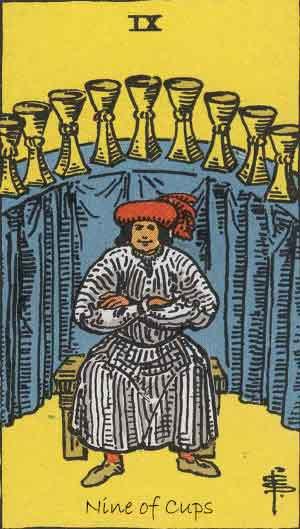 9-of-cups-free-tarot-reading-p