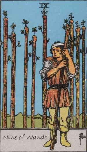 9-of-wands-free-tarot-reading-p