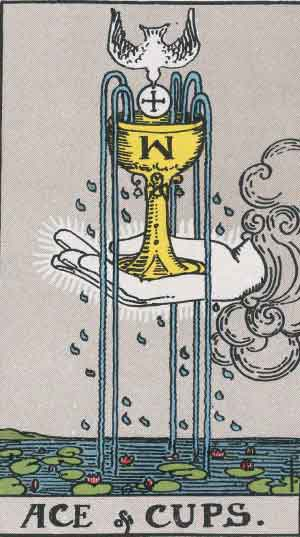 ace-of-cups-free-tarot-reading-p