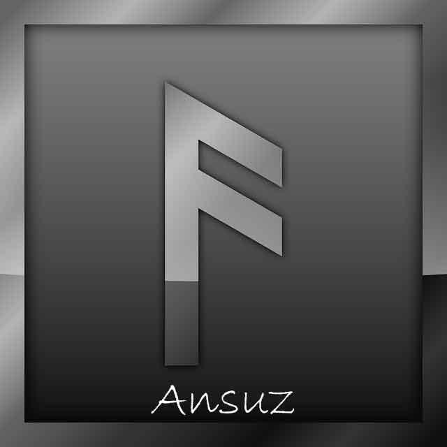 ansuz-free-rune-reading