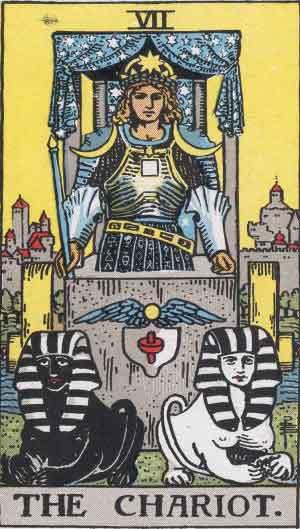 chariot-free-tarot-reading-p