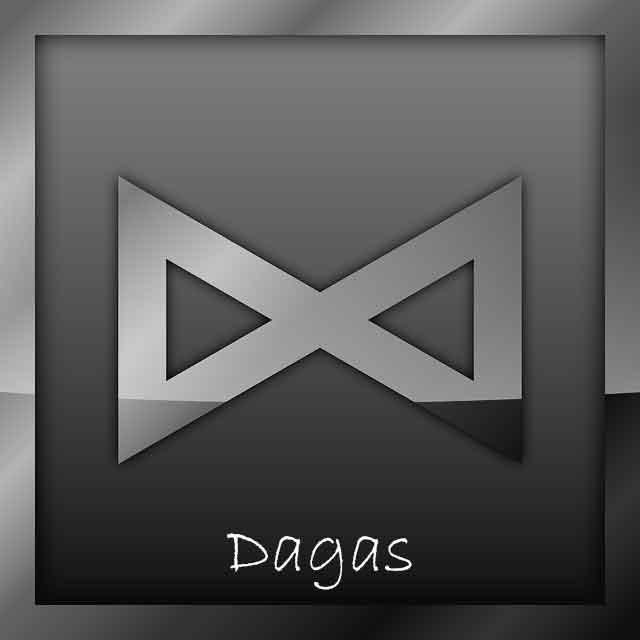 dagas-free-rune-reading