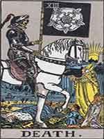 death-free-tarot-reading-s