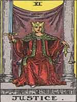 justice-free-tarot-reading-s