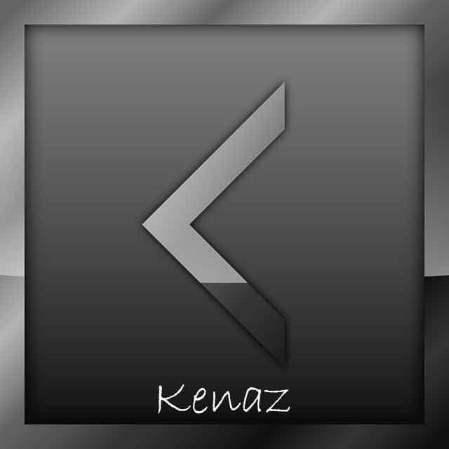 kenaz-free-rune-reading