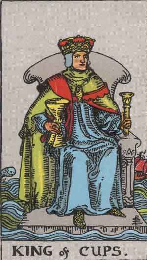 king-of-cups-free-tarot-reading-p