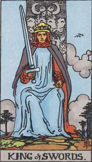 king-of-swords-free-tarot-reading-p
