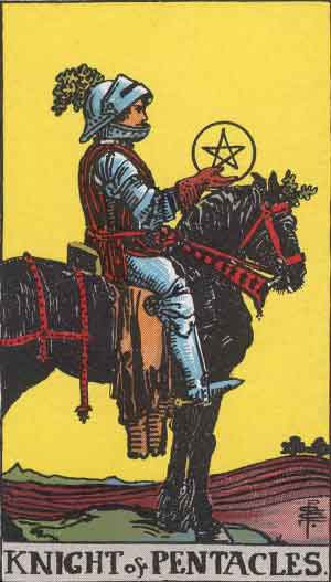 knight-of-pentacles-free-tarot-reading-p