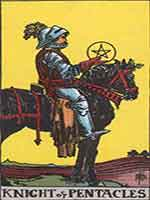 knight-of-pentacles-free-tarot-reading-s