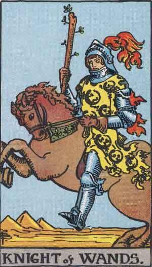 knight-of-wands-free-tarot-reading-p