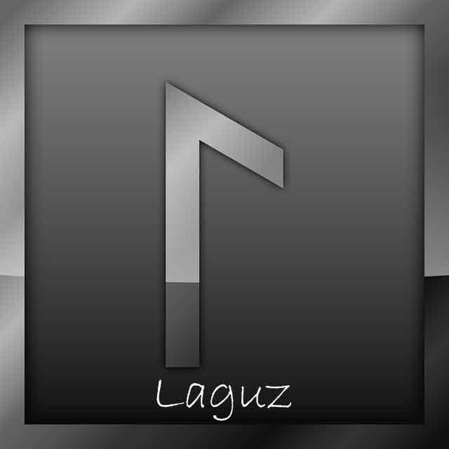 laguz-free-rune-reading