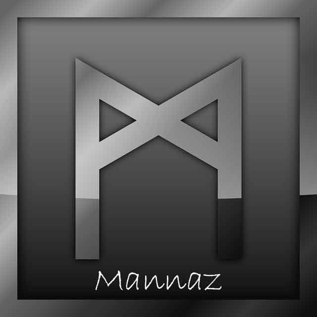 mannaz-free-rune-reading