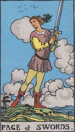 page-of-swords-free-tarot-reading-p