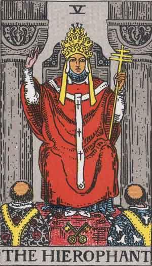 pope-free-tarot-reading-p