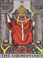pope-free-tarot-reading-s