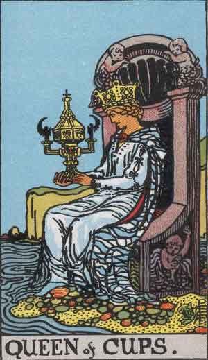 queen-of-cups-free-tarot-reading-p