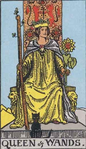 queen-of-wands-free-tarot-reading-p