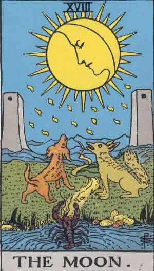 the-moon-free-tarot-reading-p