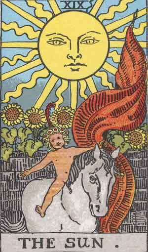 the-sun-free-tarot-reading-p