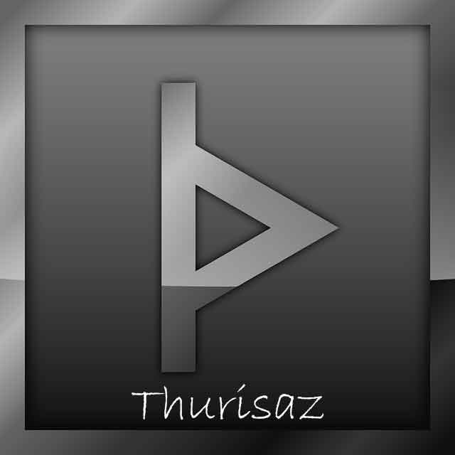 thurisaz-free-rune-reading