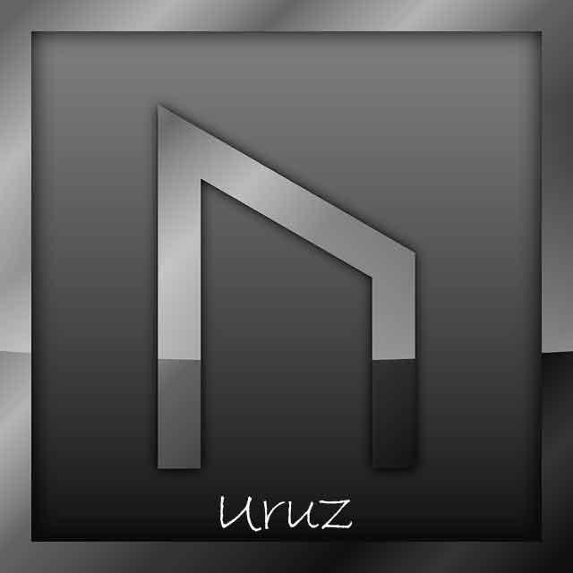uruz-free-rune-reading