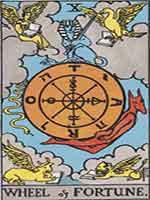 wheel-of-fortune-free-tarot-reading-s