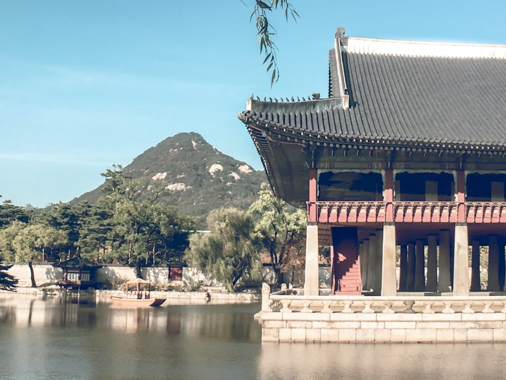 20 Truly Unique Experiences in Korea: What to Do, Eat & See in Seoul