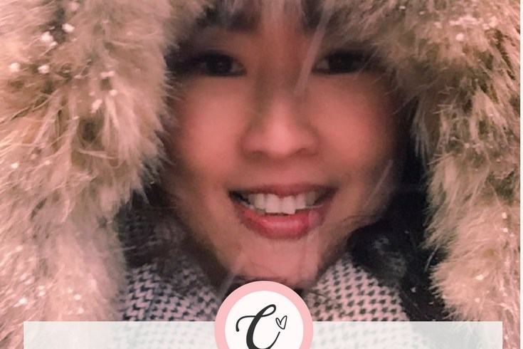 What to Pack for Japan | Surviving Japan Winter Season | 7 Essential Tips to Stay Warm and Fashionable for Cold Weather #whattowearinjapan #japanpackinglist | chloestravelogue.com