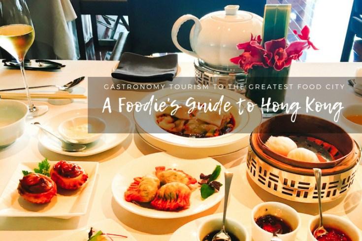 Hong Kong Food Diary | The Mouth-Watering Itinerary in the Greatest Food City #hongkong #food #hongkongfood #discoverhongkong #michelin #michelinguide #hongkongstreetfood #mammypancake #eggwaffle #milktea #michelin3stars #michelinstar #dimsum #yumcha #chachaanteng #hongkongnightlife #cocktails #cocktailbar #hongkongnightlife #cocktails #cocktailbar #quinary #aquaspirit #theoldman