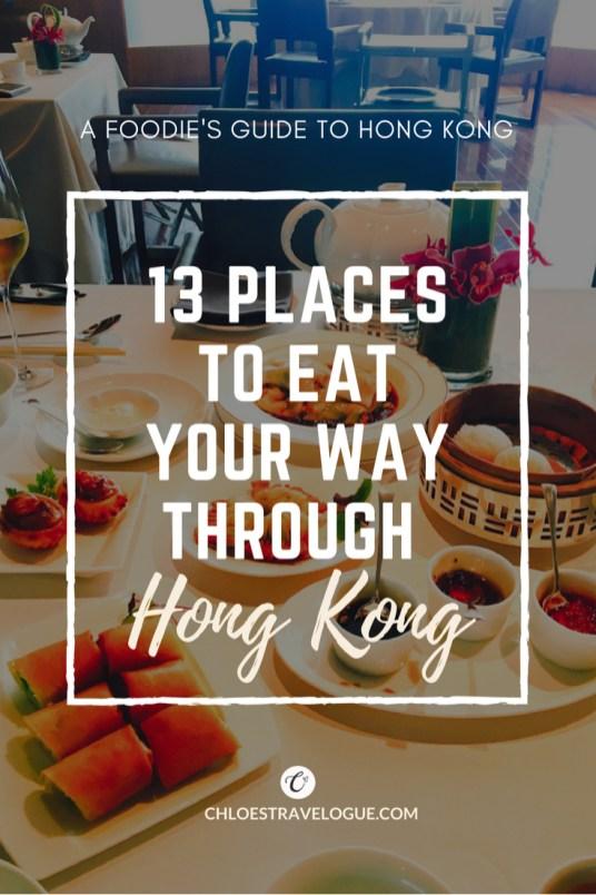 Hong Kong Food Diary   The Mouth-Watering Itinerary in the Greatest Food City #hongkong #food #hongkongfood #discoverhongkong #michelin #michelinguide #hongkongstreetfood #mammypancake #eggwaffle #milktea #michelin3stars #michelinstar #dimsum #yumcha #chachaanteng #hongkongnightlife #cocktails #cocktailbar