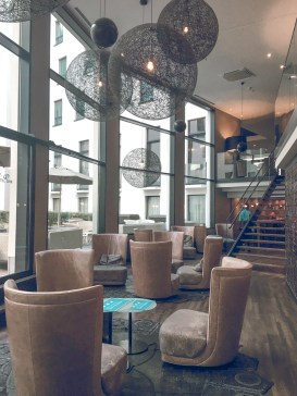 Where to Stay in Brussels for First-Time Visitors | Check out my guide by neighborhood to help you plan your next trip to Brussels! - #MotelOne #Brussels #hotels #accommodations #CityCenter #Ixelles
