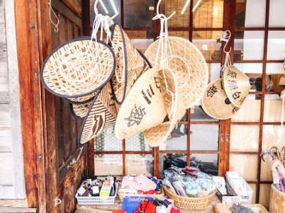 Shirakawago Winter: How to Prepare for the Winter Light-Up Festival | #Shirakawago #Winter #Japan #Gassho #UNESCOWorldHeritage