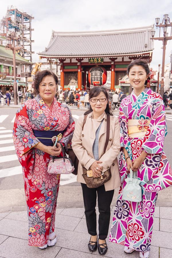 Tokyo Free Guide   Things to Do in Asakusa - Join Free Walking Tour   #Asakusa #Tokyo #ThingstoDoinAsakusa #TokyoFreeWalkingTour