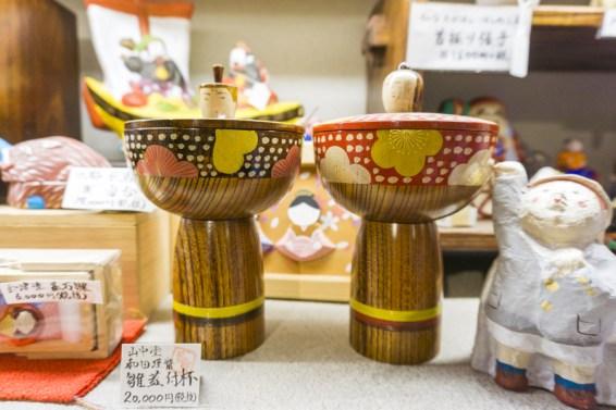 Japan Souvenirs | Unique Tokyo souvenir shops in Omotesando, Tokyo | #JapanSouvenir #TokyoSouvenirsShopoping #Omotesando #Aoyama #Tokyo #Japan #OmotesandoShopping