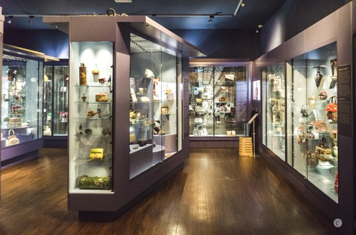 A Visitor's Guide to the Hidden-gem Museum in Amsterdam No One Tells You About | Why you should not miss the Museum of Bags and Purses | #Amsterdam #Holland #AmsterdamMuseums #iAmsterdam #AmsterdamThingstoDo #AmsterdamBucketList #MuseumofBagsandPurses