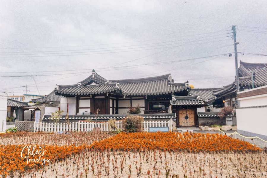 This Gyeongju Guide & Itinerary includes details on How to Get to Gyeongju from Seoul, Busan and Daegu, as well as how to get around the city. | #Gyeongju #SouthKorea #Korea #KoreaTravel #AsiaTravel