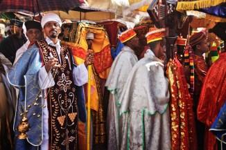 02_priests-at-timkat-procession-gondar