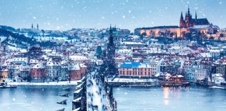 ad-beautiful-places-that-look-more-magical-covered-in-snow-08
