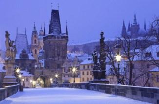 prague_winter