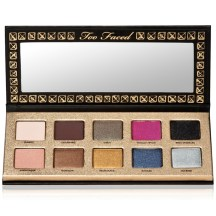 too-faced-pretty-rebel-badass-beauty-eye-shadow-palette-fall-2013