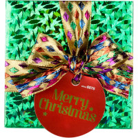 w_merry_chirstmas_front