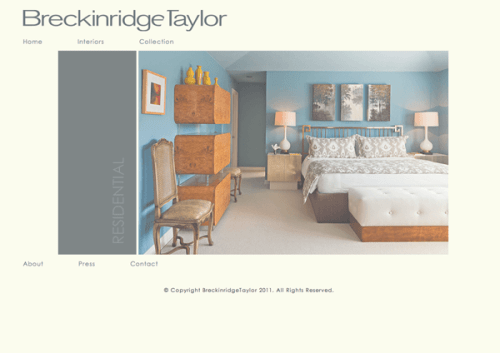 breckinridgetaylor.com