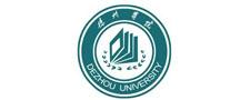 Дечжоуський університет