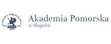 Поморська Академія в Слупську